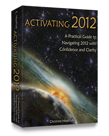 How to prepare for 2012 connecting with your higher self and this 70 page ebook is a practical step by step guide for how to prepare for 2012 preparing for 2012 by accessing your higher self helps you face the fandeluxe Epub